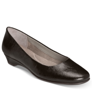 Aerosoles Sotellite Flats Women's Shoes