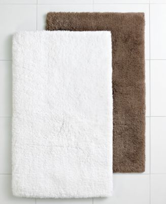 """CLOSEOUT! Hotel Collection Finest 20"""" x 33"""" Bath Rug, Only at Macy's"""