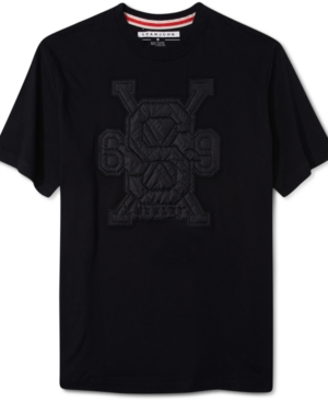 Sean John Shirt Authentix TShirt