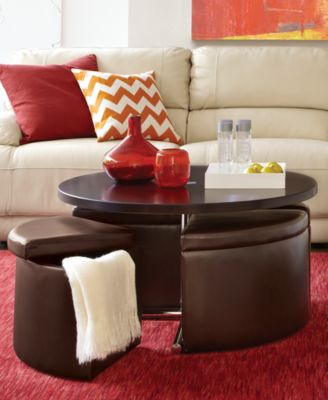 Surprising Blaine End Table Furniture Macys Ibusinesslaw Wood Chair Design Ideas Ibusinesslaworg