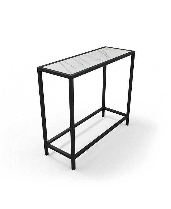 Jamesdar Katrine Arden Console Table