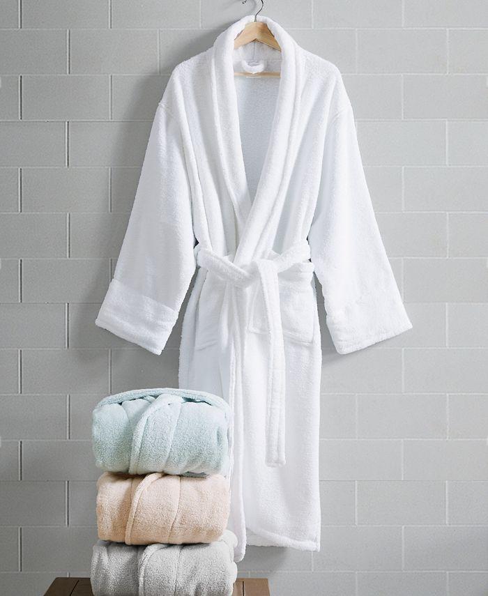 Charisma - Luxe Zero Twist Bath Robe