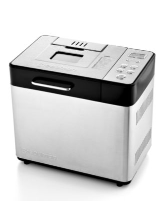 Breadman BK1050S Bread Maker, Ultimate
