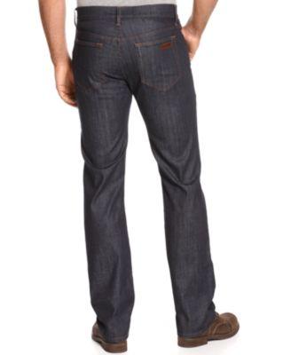 Joe's Jeans, Classic Fit Straight Leg Jeans, Dakota - Jeans - Men ...