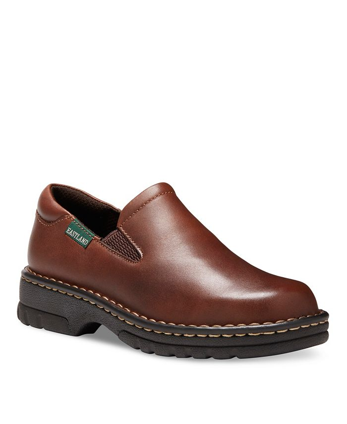 Eastland Shoe - Newport Slip-On