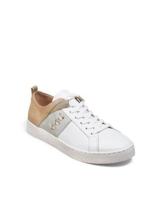 Jack Rogers Ainsley Sneakers \u0026 Reviews