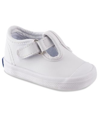 keds sneakers for kids