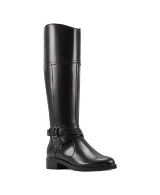 Bandolino Jimani Tall Riding Boots