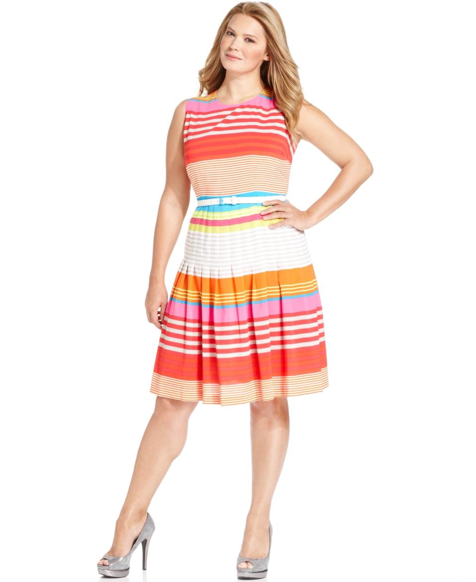 plus size dress three quarter sleeve lace orig $ 99 00 89 99