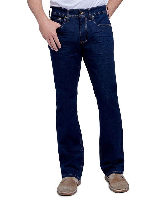 Seven7 Jeans -
