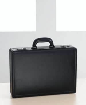 Samsonite® Attaché