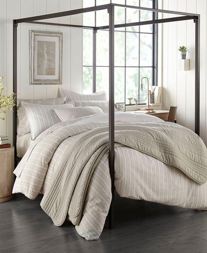Stone Cottage - Oakdale  Full/Queen Comforter Set