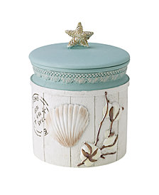 Avanti Farmhouse Shell Jar