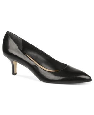 Franco Sarto Rema Pumps Womens Shoes