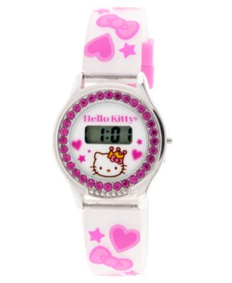 Watches For Kids Girls