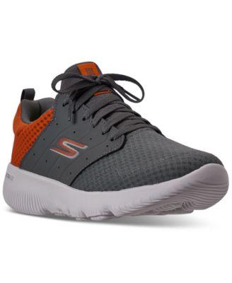 GoRun Focus Athos Training Sneakers