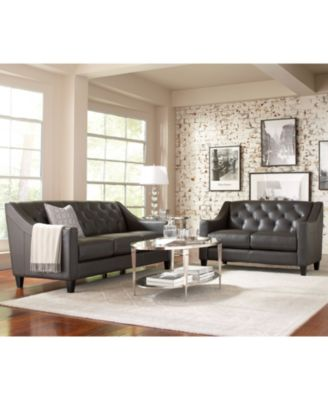 Claudia Sofa The Right Sofa For Your Family Revisited Up