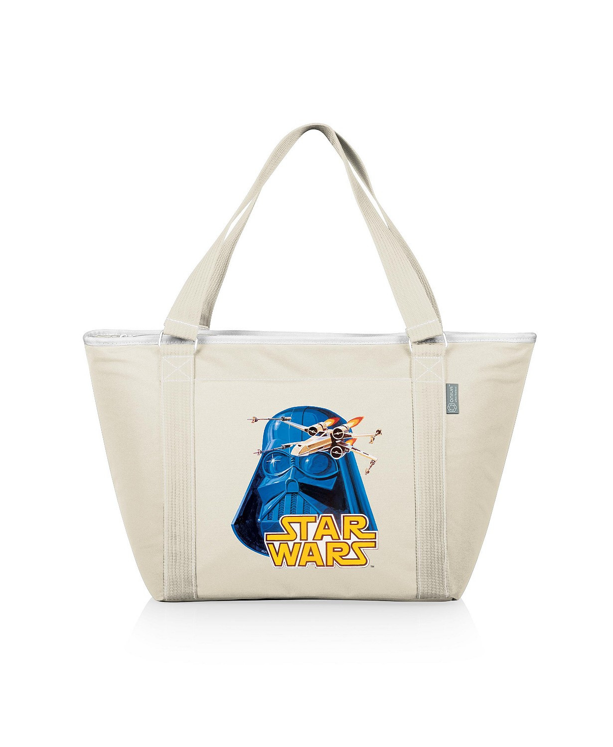 Picnic Time Oniva by Star Wars Darth Vader Topanga Cooler Tote
