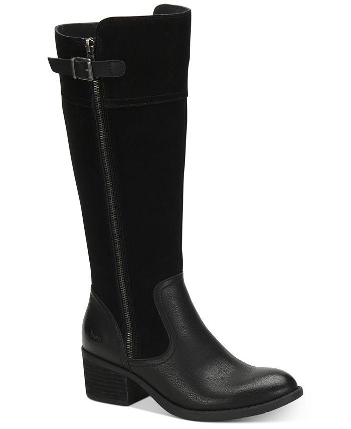 b.o.c. - Austell Boots
