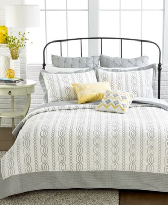 nostalgia home piper twin quilt - Twin Quilts