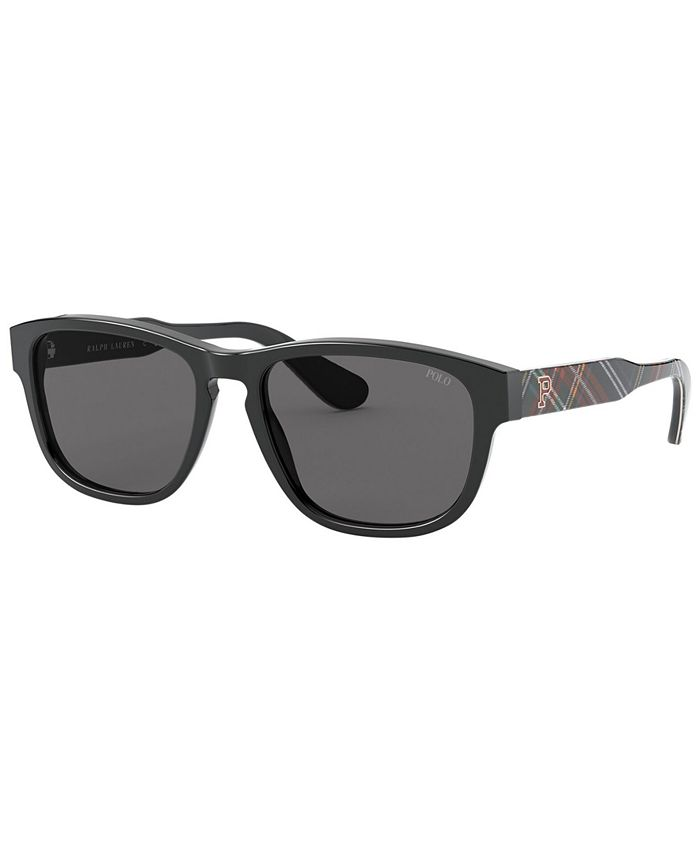 Polo Ralph Lauren - Sunglasses, PH4158 55