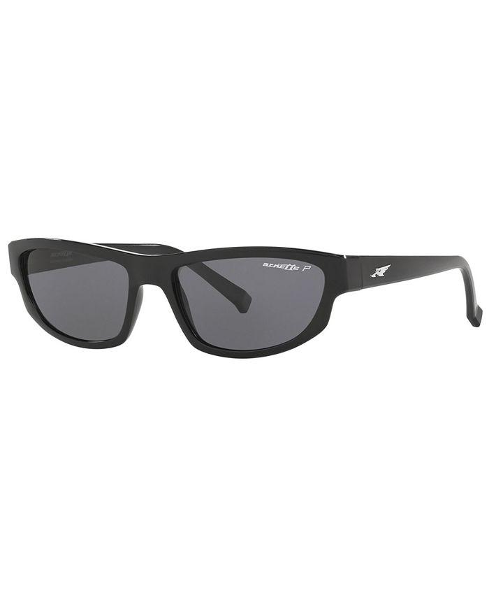 Arnette - Men's Polarized Sunglasses