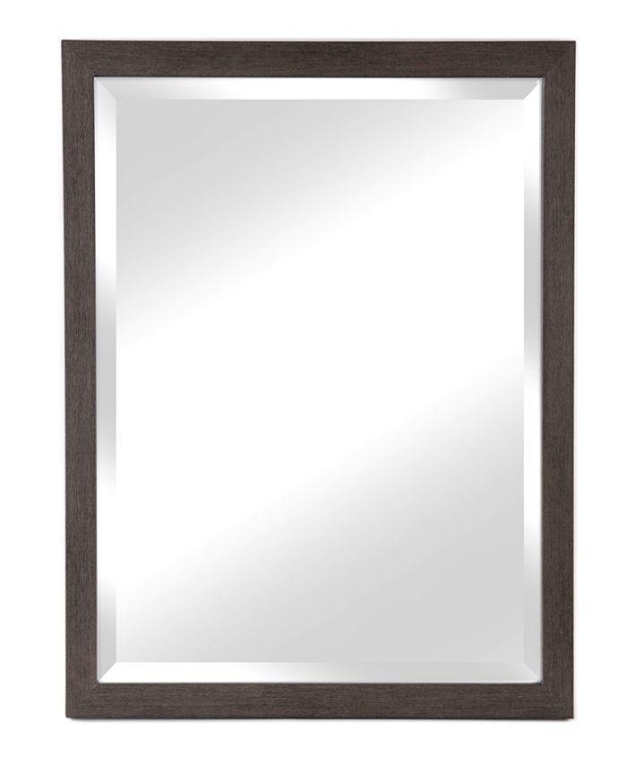 Reveal Frame & Décor -