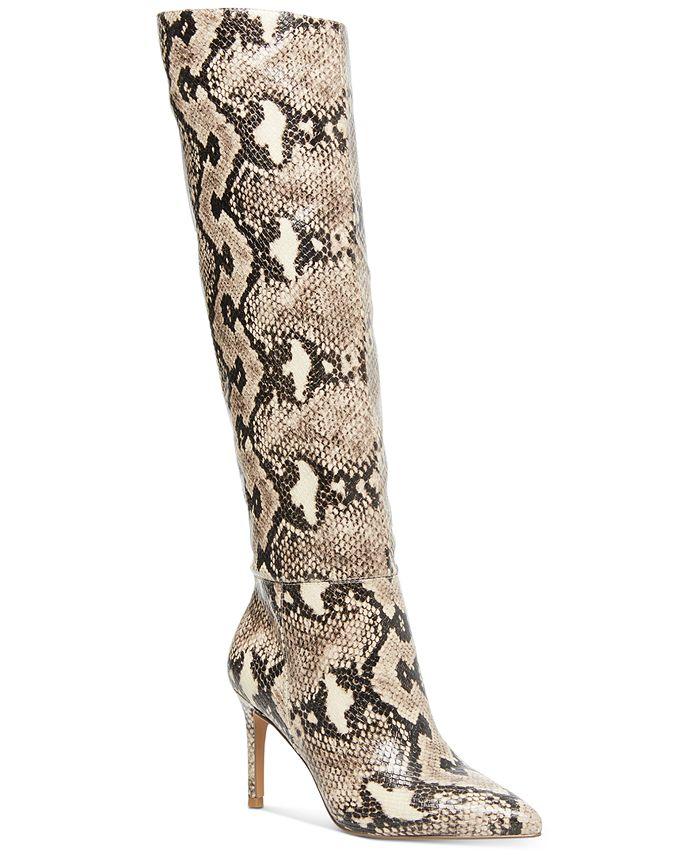 Steve Madden - Women's Kimari Boots