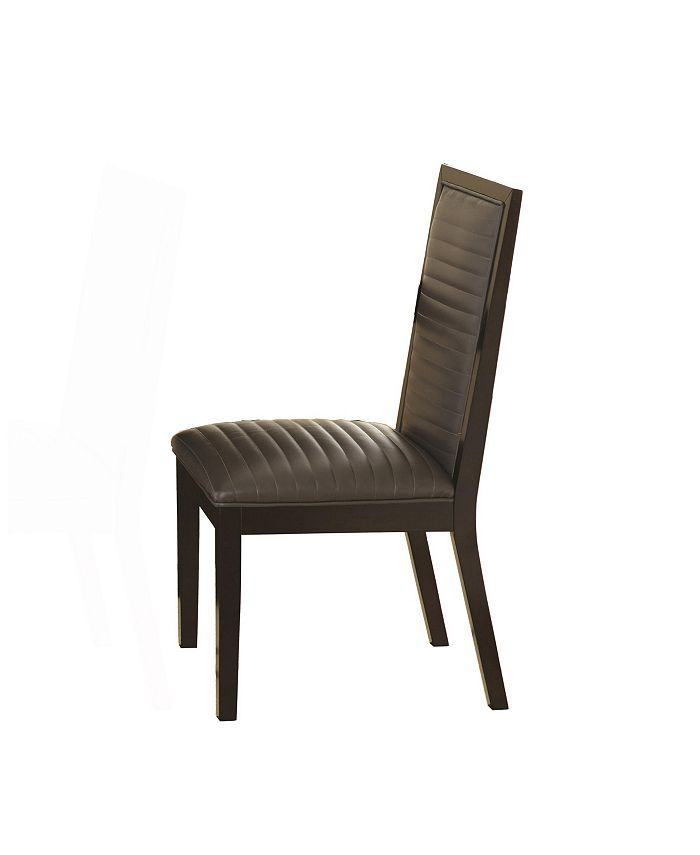 Furniture - Anthony Dining Side Chair