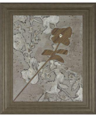 "Lift Me I by Miller Framed Print Wall Art, 22"" x 26"""