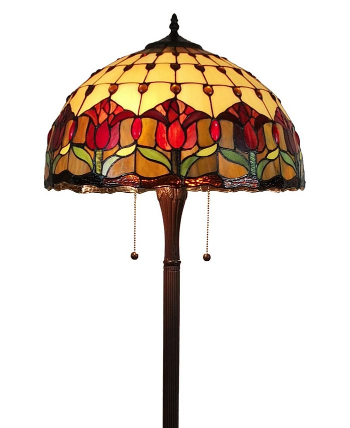 Amora Lighting -