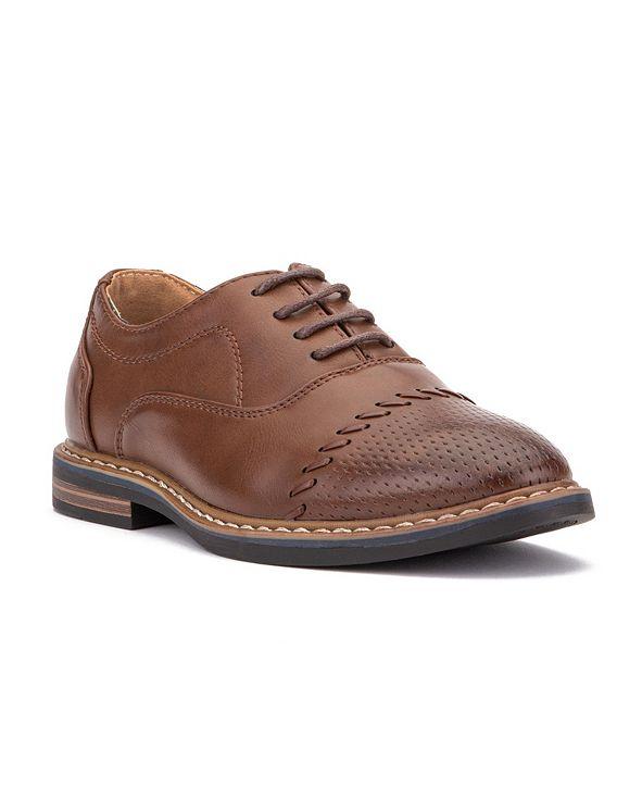 XRAY Little Boys Blakely Shoe