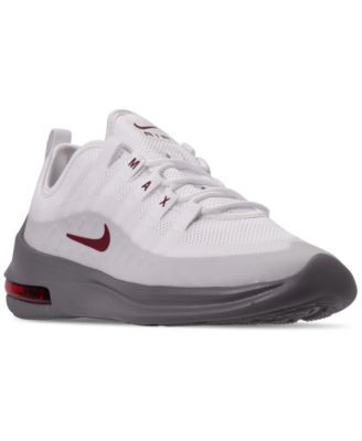nike air max axis casual shoes