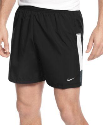 Nike Shorts, 5