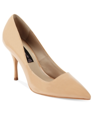 STEVEN by Steve Madden Shoes Mikka Pumps Womens Shoes
