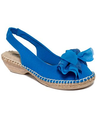 cliffs by white mountain camelot wedge sandals shoes