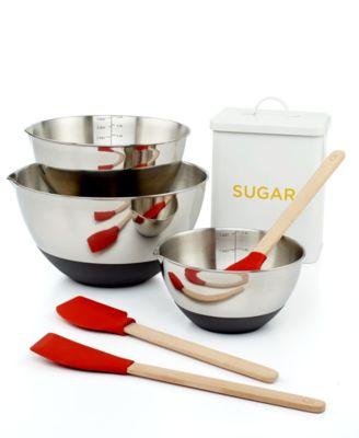 Martha Stewart Collection Kitchen Gadgets
