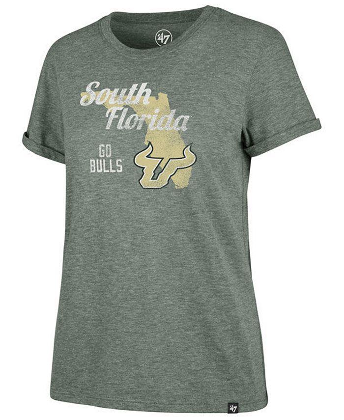 '47 Brand - Regional Match Triblend T-Shirt