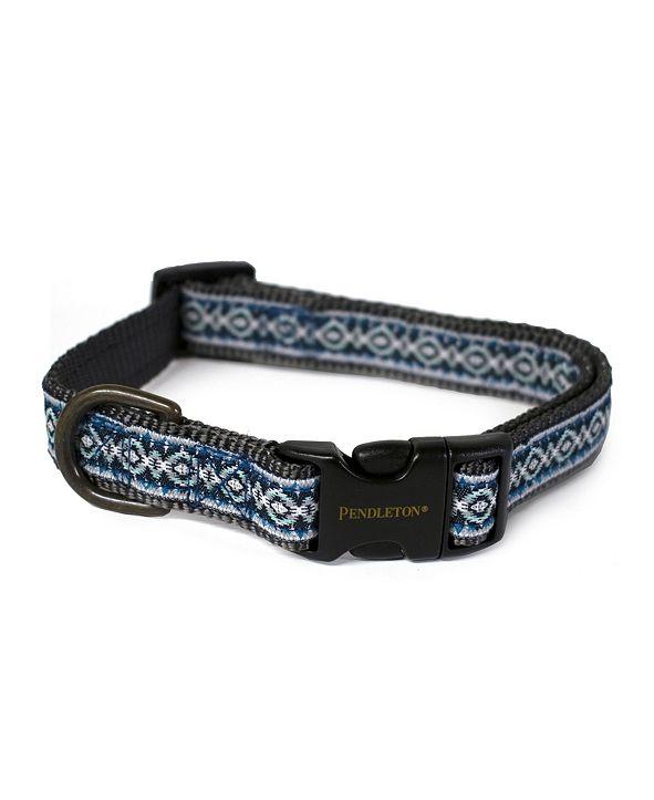 Pendleton Papago Dog Collar, X-Large