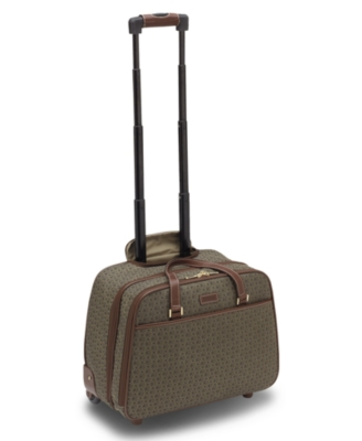 Hartmann's Cognac Wings® Mobile Carry-All
