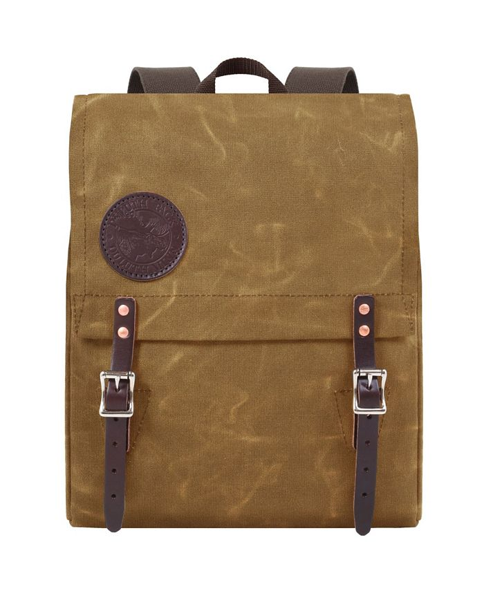 Duluth Pack - 222