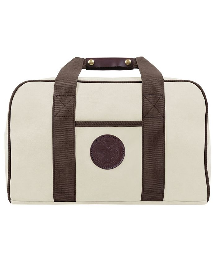 Duluth Pack -