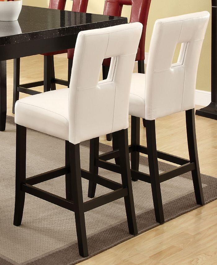 Coaster Home Furnishings -