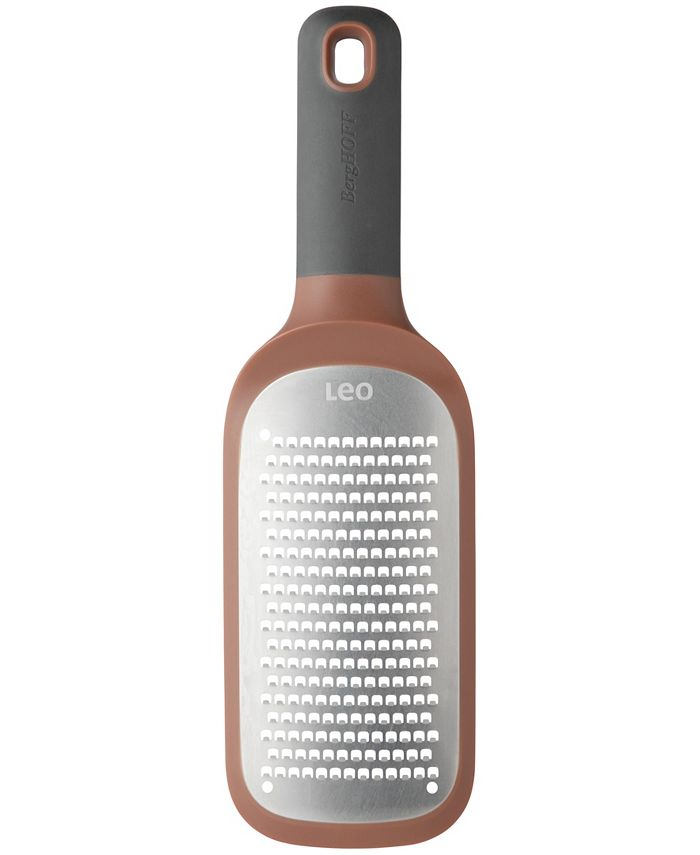 BergHOFF - Leo Collection Coarse Paddle Grater