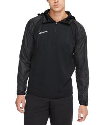 Nike Men's Academy Repel Dri-FIT