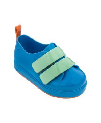 Mini Melissa Little Girls Go Sneaker BB