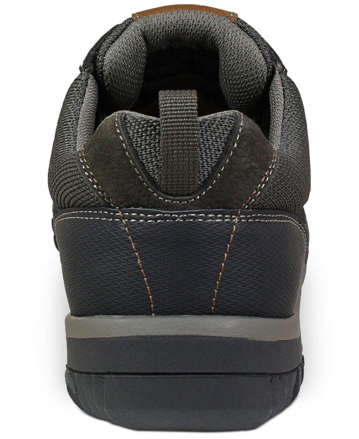 Nunn Bush Men's Quest Rugged Casual Boots & Reviews - All Men's Shoes - Men - Macy's