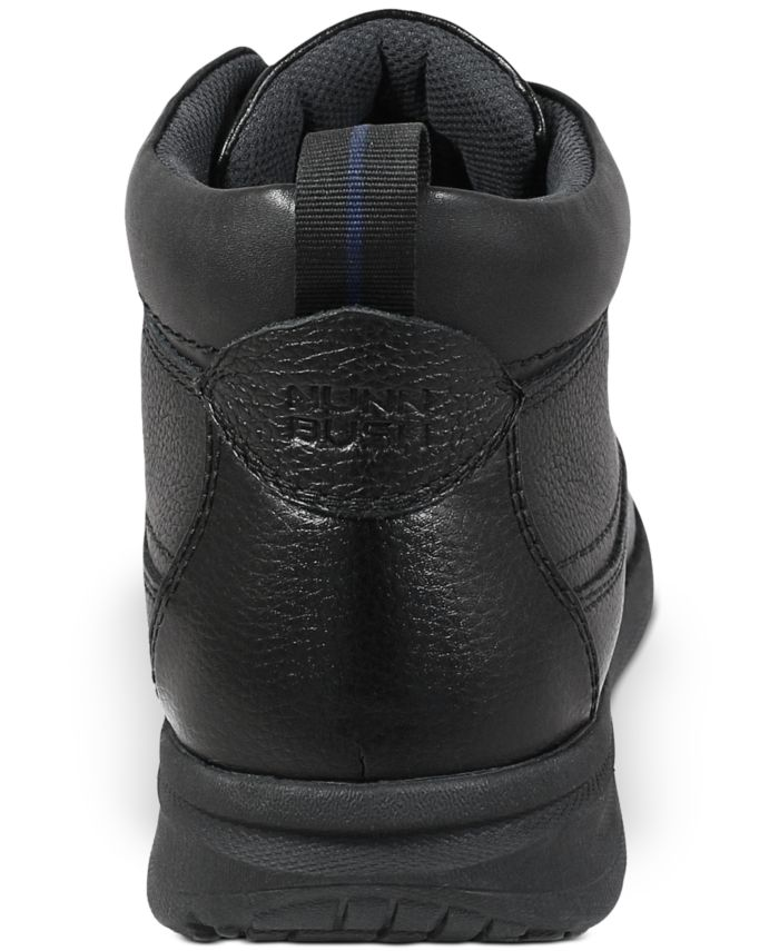 Nunn Bush Men's Cam Chukka Boots & Reviews - All Men's Shoes - Men - Macy's