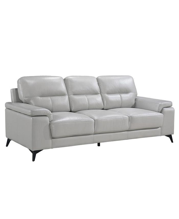 Furniture - Palmyra Sofa