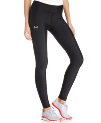 under armour tights. under armour pants, authentic tight active leggings tights